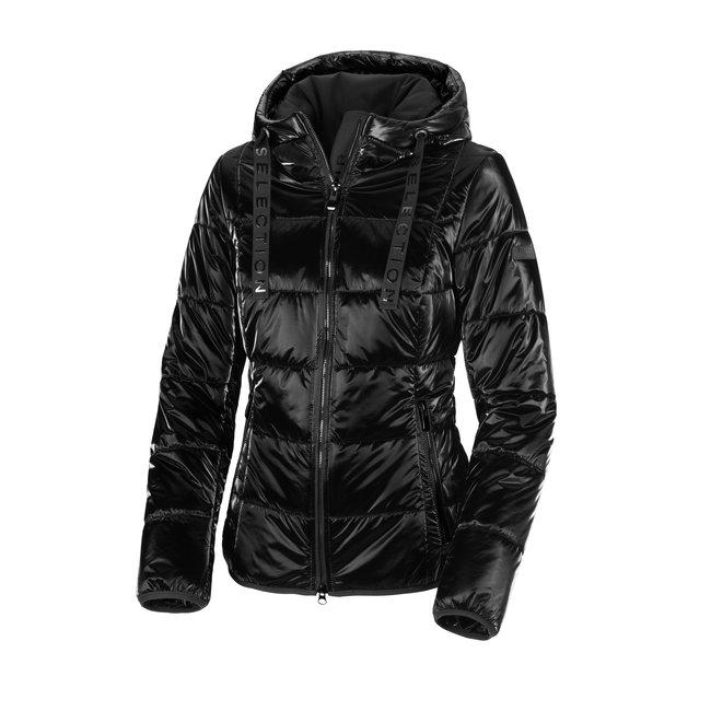 Pikeur Jacket Nayla