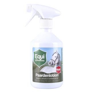 Equi Protecta Horse lotion 500ml