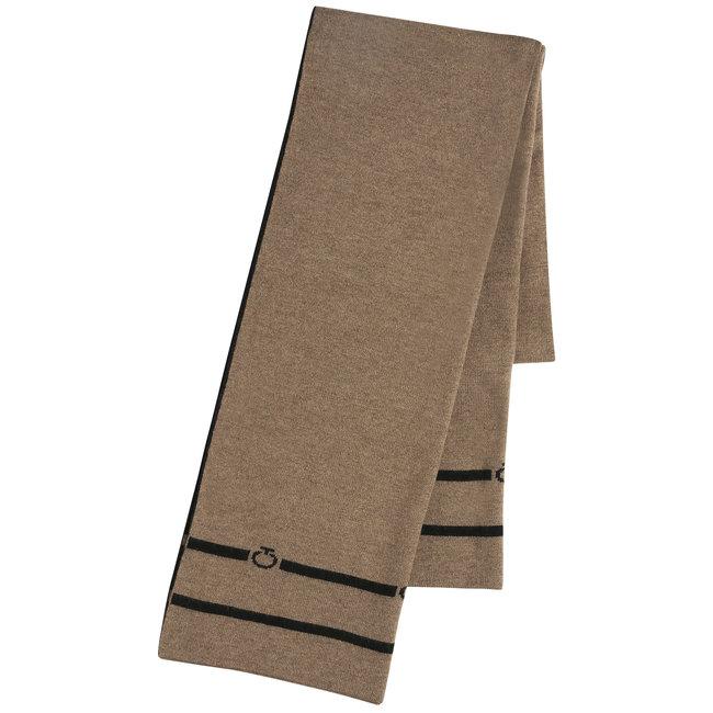 Cavalleria Toscana Sjaal Wool