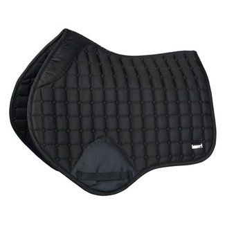Harry's Horse Saddle Pad Oxer Jump Full
