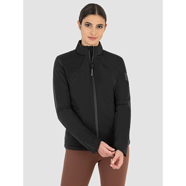 Equiline Softshell Jasje Caiec