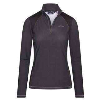 HV Polo Shirt Sporty de Lux