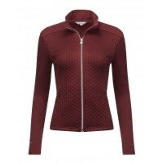 LeMieux jacket Verona