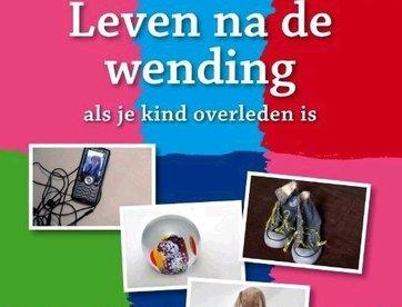 Boek Leven na de Wending