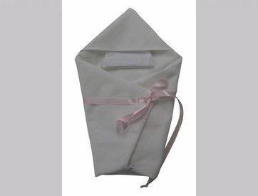 WD - Hazelaar, roze