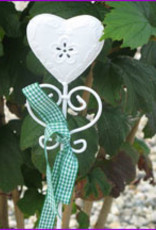 Tuinsteker 70 cm