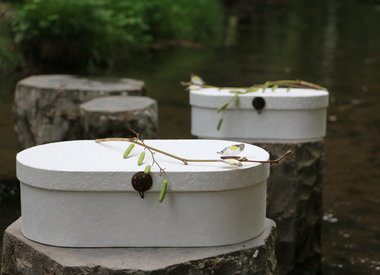 Watermethode