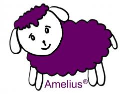 Amelius