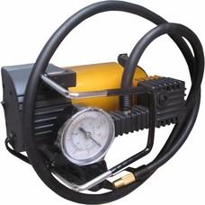 Barntools Compressor Bandenpomp 12 Volt