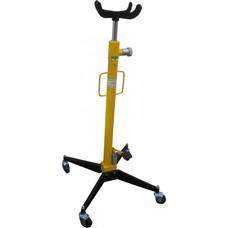 Barntools Versnellingsbaklift 500 kg