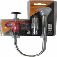 Magneet grijper met led verlichting