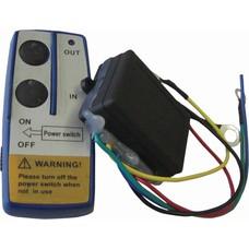 Barntools Draadloze afstandsbediening 24 volt