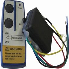 Barntools Draadloze afstandsbediening 12 volt