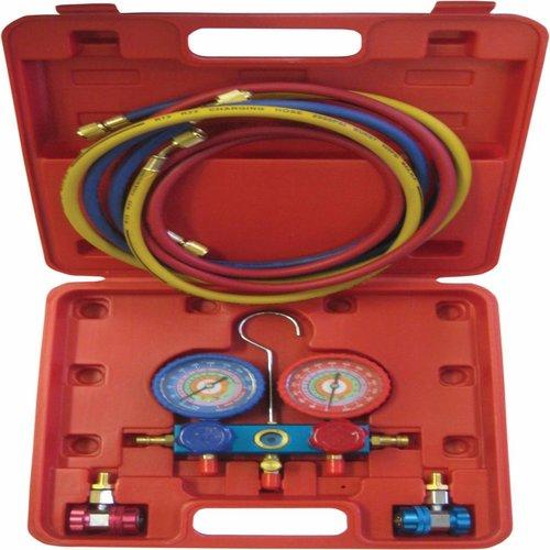 Airco repair set