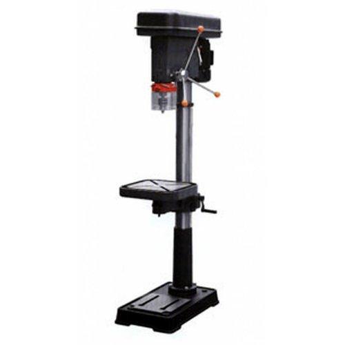 Kolomboormachine staand model 32 mm