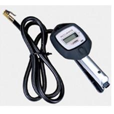 Barntools Lucht bandenvulmeter digitaal