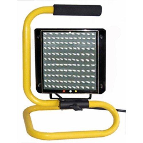 Werklamp 130 leds