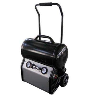 Barntools Compressor 1,5 Pk 20 L