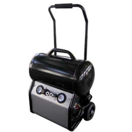 Compressor 1,5 Pk 20 L