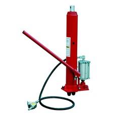 Barntools Lucht / hydraulische cilinder 8 ton