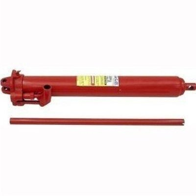 Barntools Hydraulische cilinder 8 ton dubbel 62 Cm