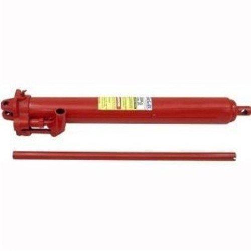 Hydraulische cilinder 8 ton dubbel 62 Cm