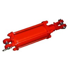 """Barntools Hydraulische cilinder   3"""" 20"""""""
