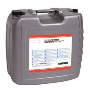 Hydraulische olie 32 20 liter