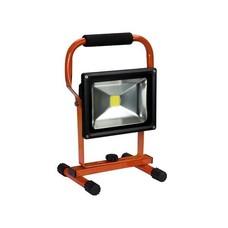 Barntools Werklamp  20 watt oplaadbaar