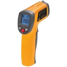 Barntools Thermometer infrarood met laser