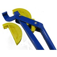 Pijpenbuiger 12 - 15 mm