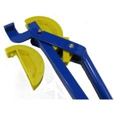 Barntools Pijpenbuiger 12 - 15 mm