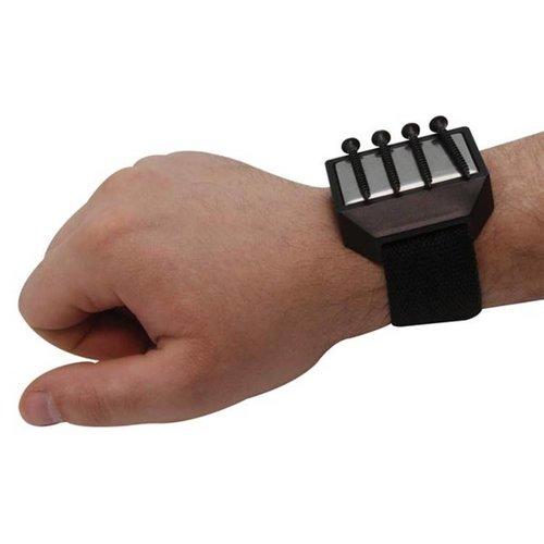 Magnetische armband