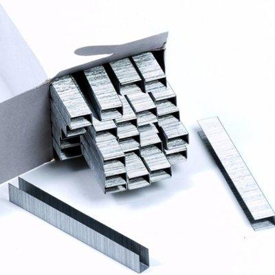 Barntools Nietjes voor luchttacker 10 x 16 mm
