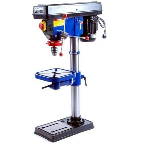 Kolomboormachine tafelmodel 16 mm
