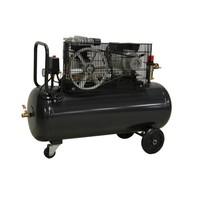 Compressor 3 Pk 220 V.100 L. 8 Bar