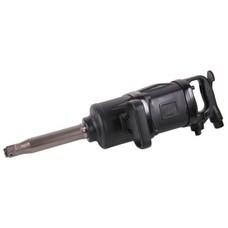"""Barntools Lucht slagmoersleutel 1"""" 5800 Nm"""