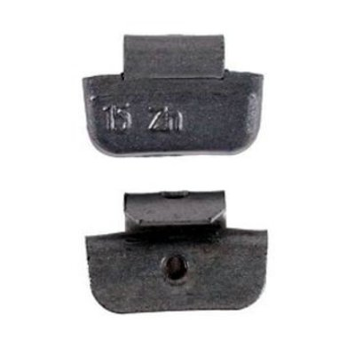 Barntools Balanceer slaglood aluminium velgen 10 Gr.