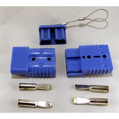 Torso Connector klein