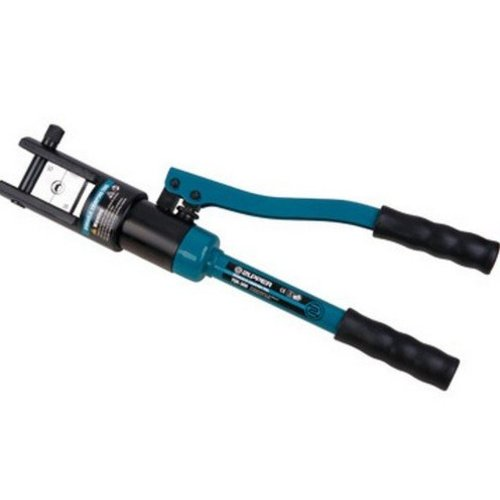 Kabelschoentang 16-300 mm2 hydraulisch