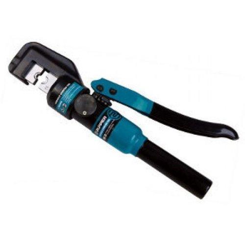 Kabelschoentang  4-70 mm2 hydraulisch