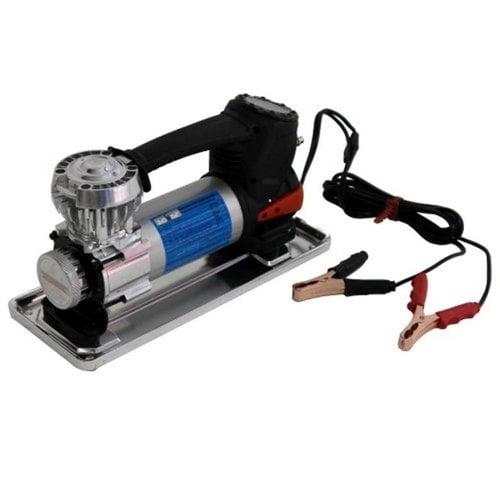 zionair Compressor 1 cil. 12 Volt