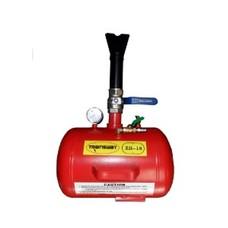 Barntools Lucht booster 18 liter
