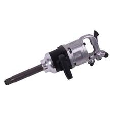 """Barntools Lucht slagmoersleutel 1"""" 2200 Nm"""