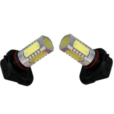 Barntools Led lamp 9006 set