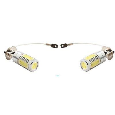 Barntools Led lamp H3 set