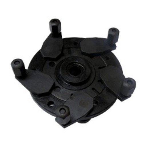 Banden balanceer apparaat blindwiel adapter