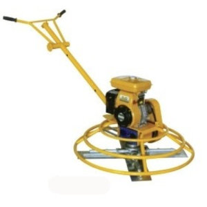 Vlindermachine troffels voor de BTVM1