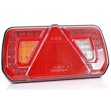 Auto & aanhanger verlichting