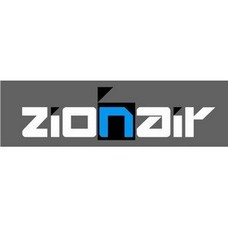 zionair